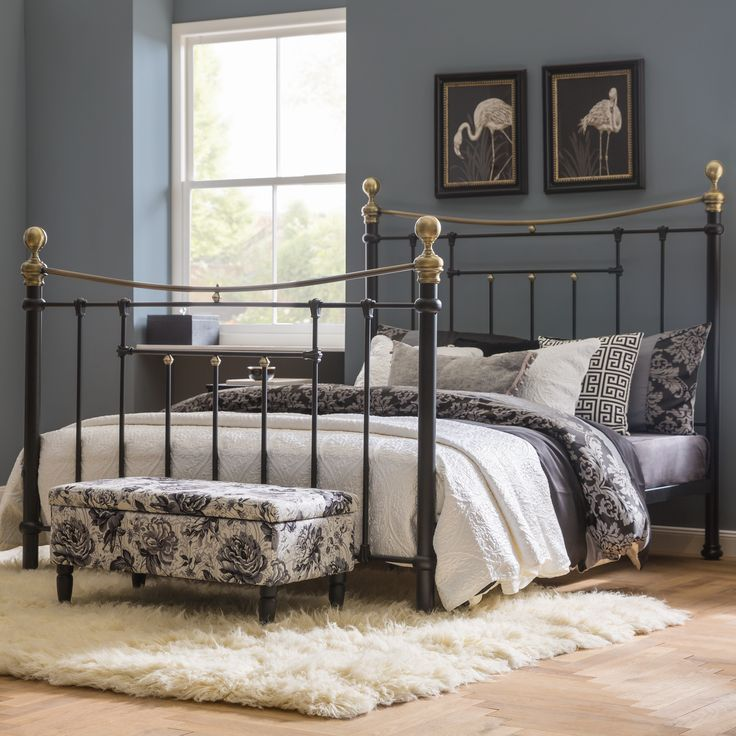 Bronte-Bed-Frame-HOHA1028.jpg (3677×3677)