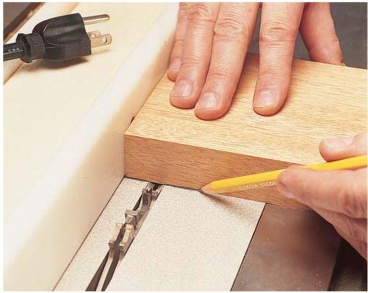 Wooden Storm Door Popular Woodworking Magazine 1000 In 2020 Storm Door Woodworking Magazine Popular Woodworking