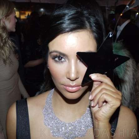 Kim Kardashian   List of Celebrity Illuminati                                                                                                                                                                                 More