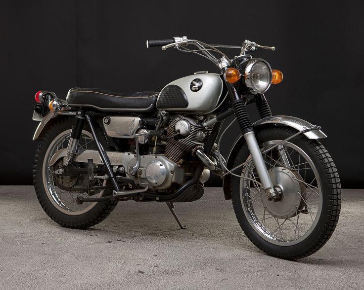 134 best honda obituary images on pinterest | honda motorcycles