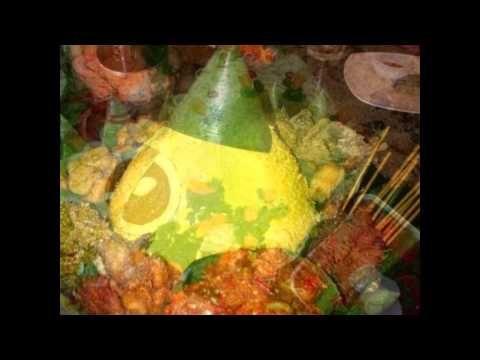 Catering Nasi Box Jakarta   021-96677069