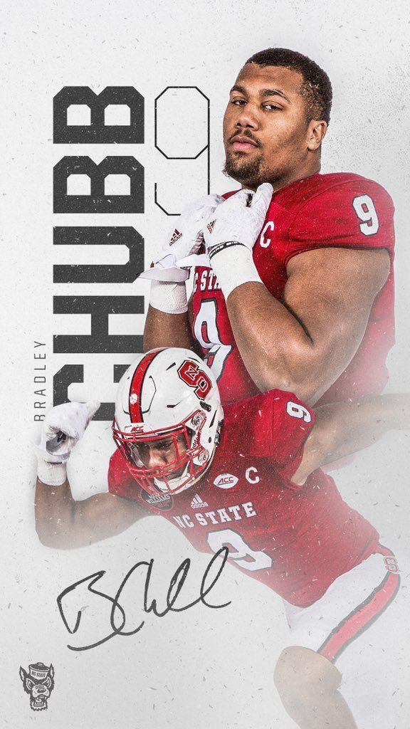 Nc State Nc State Sports Graphics College Athletics