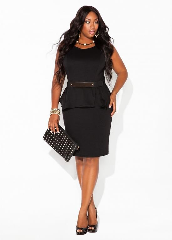 plus size going out dresses australia search