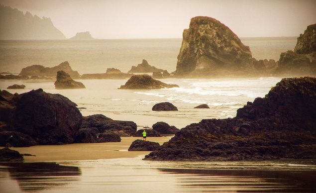 17 Best Images About West Coast B Amp Bs For Sale On Pinterest