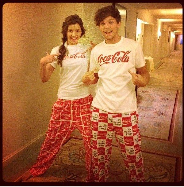 CUTE couple <3 <3