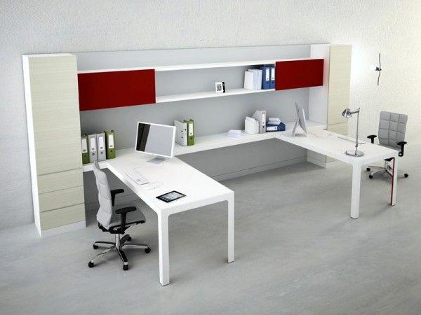 Best 25 Modular Home Office Furniture Ideas On Pinterest