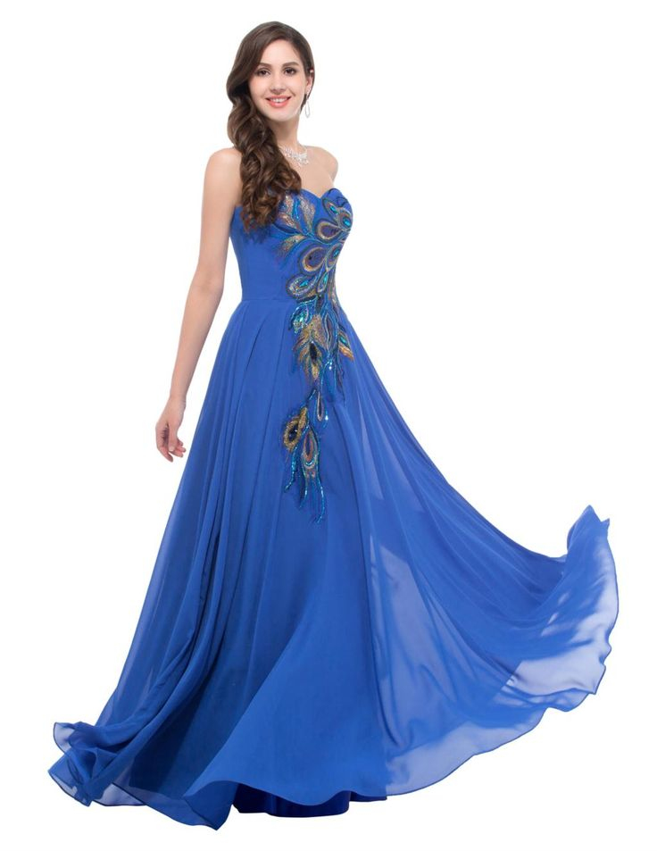 Evening Dresses Long  For Wedding Occasion Dresses Plus Size Just look, that`s outstanding! Get it here