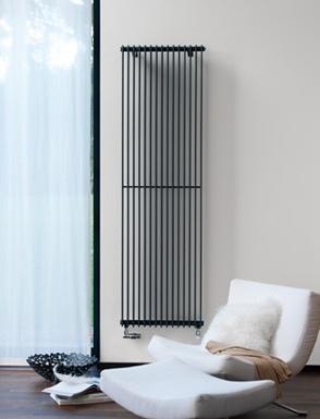 Zehnder Heizkörper   Behaglichkeit Ist Mehr Als Wärme. Unsere Design  Heizkörper Für Bad Und Wohnraum Passen In Jedes Ambiente.