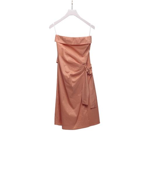 Popeline dress  www.carlag.it