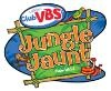2013 Club VBS Jungle Jaunt  @Laura Jayson Parker... I like this with a focus around being good stewards of the Earth/recycling mission.. @Sharlyn Coleman Gates