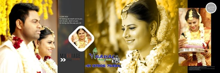 #www.vdecorsandevent.com  #Vinayac Green Studio For Photography. #Photography in pondicherry Photographers for Function,Wedding,Birthday,Engagement,Event,Portfolio,Fashion,Model,Candid,Product,Parties,Outdoor,Candid Wedding,Wildlife,Digital,Industrial,Digital,Children,Commercial,Jewellery,Portrait,Aerial,Catalogue,Tourism,Press,Corporate,Calendar,Conference.