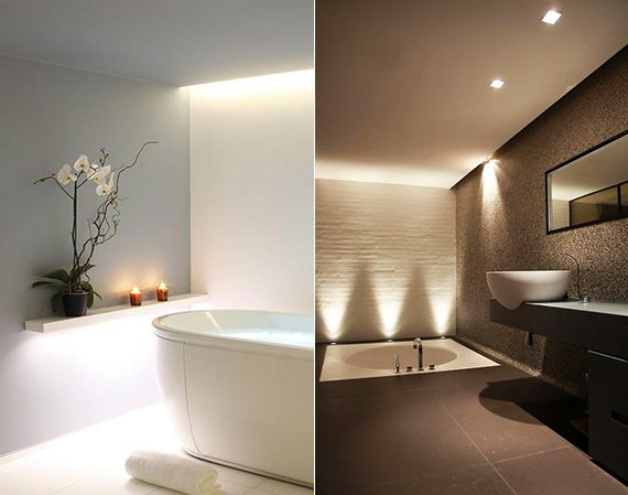 72 best para la casa images on Pinterest Antwerp, Guest rooms and