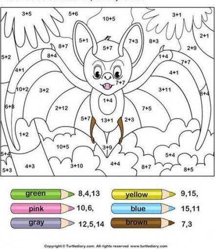 ilkokul-boyanan-toplamali-resimli-matemat,k-toplama