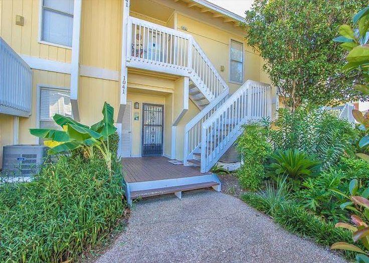 Destin Beach Vacation Rentals welcomes you to the Emerald Coast!!! - DestinBeachVacationRentalsInc.com