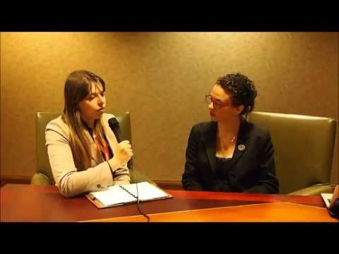 """Young PR Pros host, Kristine Simpson, sat down with Alexandra Samuel to talk about the silent audience, an audience you may not be reaching yet due to social analytics.   Alexandra also talks about how young professionals are entering the workforce in positions assigned purely for """"social media."""" She warns that these positions will slowly disappear as social media becomes less of a """"job"""" and more of a strategic part of public relations."""