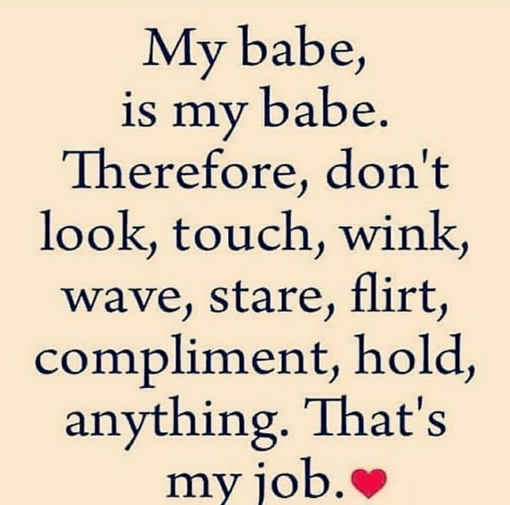 Best Cute Love Sayings for Couples couple quotes in 2020