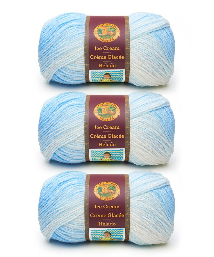 217 Best Best Yarns And Knitting And Crochet Supplies