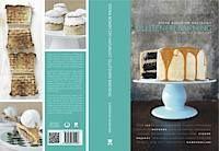Stora boken om naturligt glutenfri bakning (inbunden)