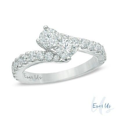96 best images about Zales jewelry I sell on Pinterest