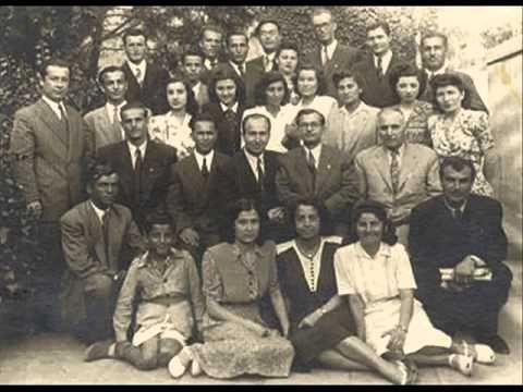 Ulvi Cemal ERKİN (HAZIRLAYAN Mim Mehmet KARAMAN ,A teşekkürler) 1930'lu yılların başından itibaren, Türkiye'nin kültürel değişim döneminde, hem eğitim hem de müzik alanında önemli roller oynayan Türk Beşleri'nden biri de Ulvi Cemal Erkin'dir. Türk makamlarına ait dizileri almış, ancak makamlara ait seyirler yerine farklı yürüyüşler ve melodik yapılar kullanarak asıl makamın önerdiğinden farklı renkler ve hisler yakalamıştır. Halk Müziği'nin zengin kaynaklarından yararlanıp, aksak ritimli…