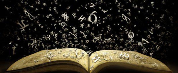 Mandys World Book recommendations for Spiritual Development.