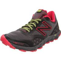 New Balance Women's WT1010 Minimus Trail Shoe