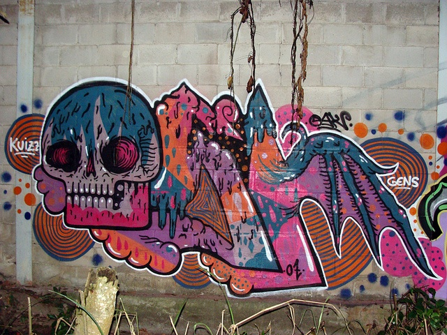 Trendy shit by Situs inversus, via Flickr