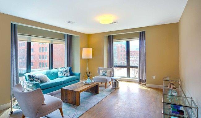 16 Best Interior Inspo Images On Pinterest Apartment