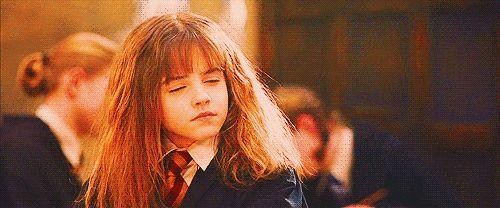 Woman Crush Wednesday: Emma Watson   Her Campus