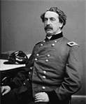 general abner doubleday - Bing Images