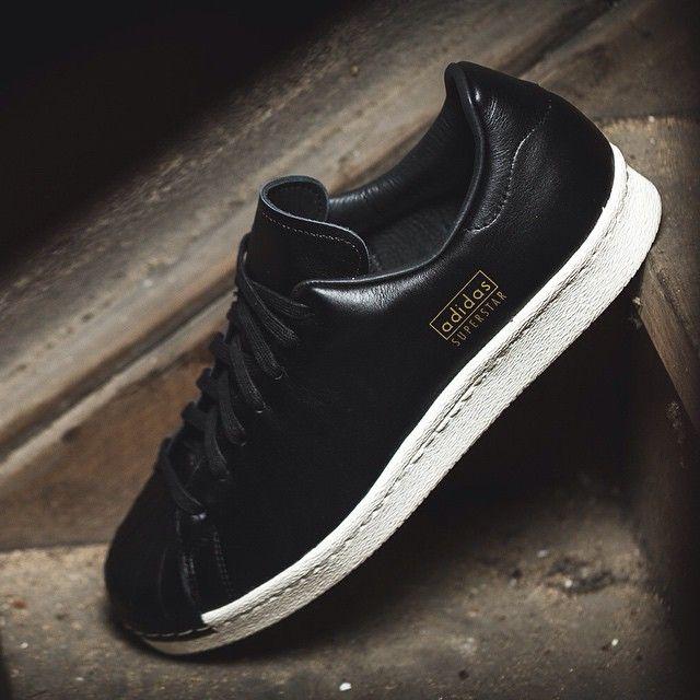 adidas jacket medium adidas superstar preto falso
