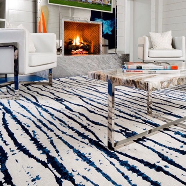 Hemphills Rugs Carpets Orange County Carpet Wood Floor Area With Prices