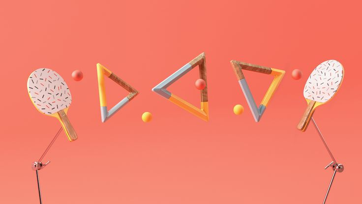 Two Play on Behance
