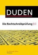 Duden | Textprüfung