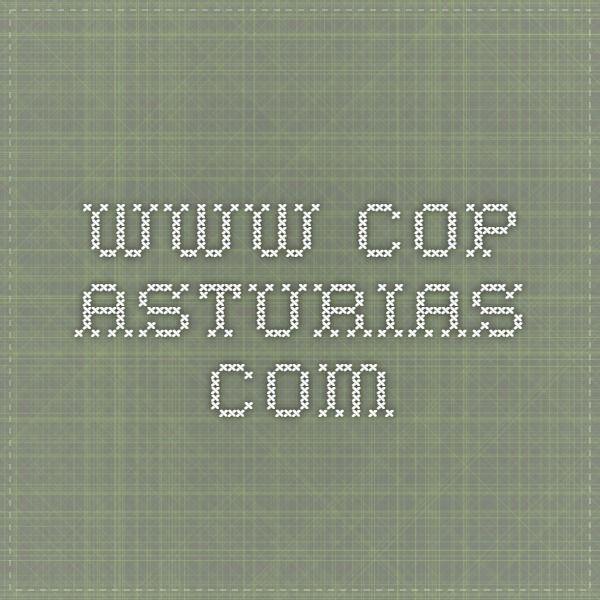 www.cop-asturias.com