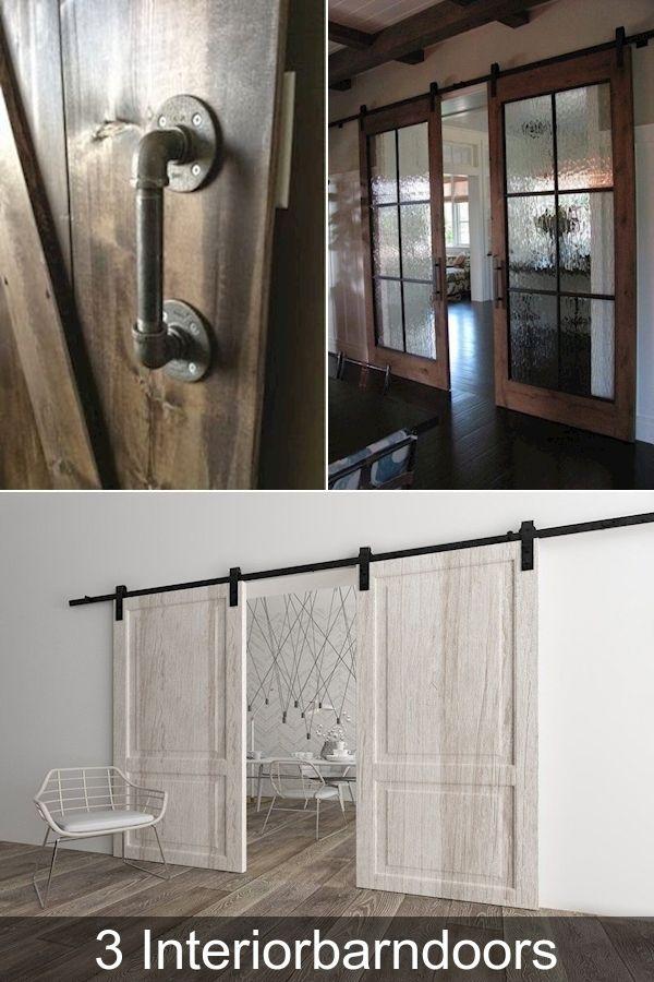 Hanging Barn Doors Exterior Barn Doors For Sale Sliding Barn Door In Bedroom Doors