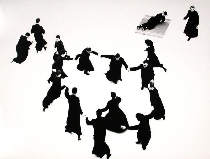 Mario-Giacomelli-Io-non-ho-mani-che-mi-accarezzino-il-volto-I-have-no-hand-painting-artwork-print.jpg 1.536×1.162 pixel