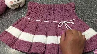 जाली वाला डिज़ाइन Knitting pattern Design 2018 – Y…