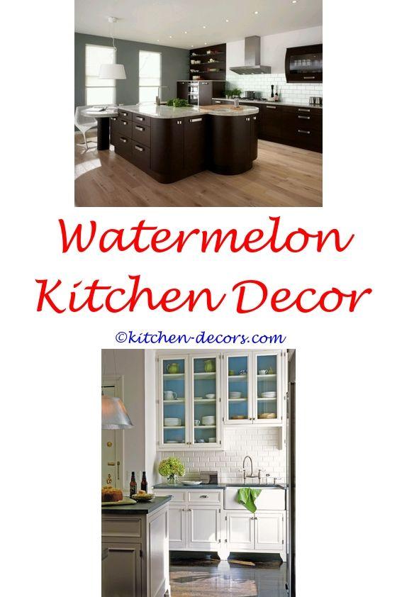Simple Kitchen Design Kitchen Island Decorating Ideas Kitchen