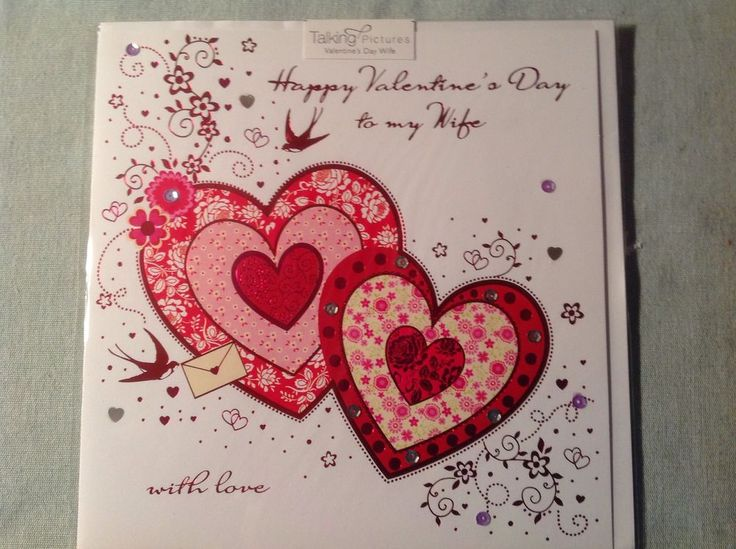 105 best Valentine Cards images on Pinterest  Valentine cards