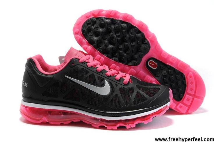 Best Gift Nike Air Max 2011 Womens Anthracite Metallic Silver-Spark  429890-006 The