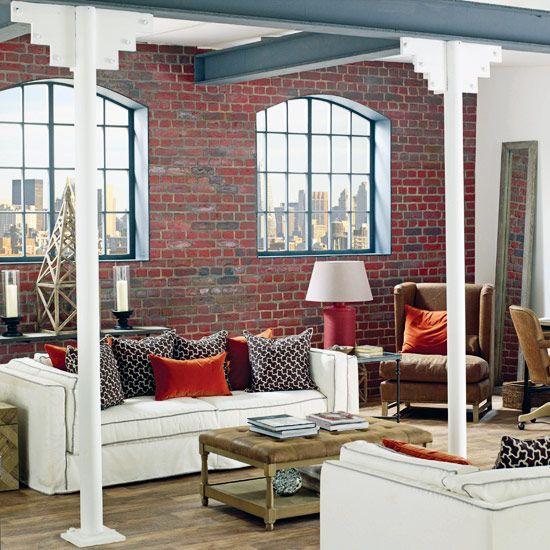 Design Help For Living Room: Best 25+ Arrange Furniture Ideas On Pinterest