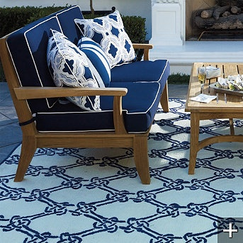 10 best Indoor Outdoor Carpets and Rugs images on Pinterest   Rugs ...