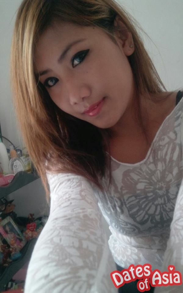Dating filipinas in los angeles