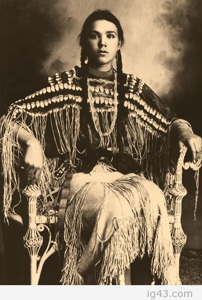 Персональный сайт - Cтаринные фотографии индейцев Индейцы Северной Америки