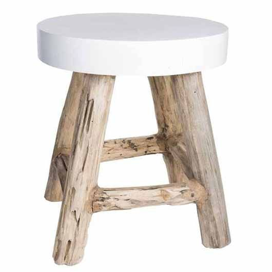 314 best images about stools on pinterest teak - Top plastic krukje ...