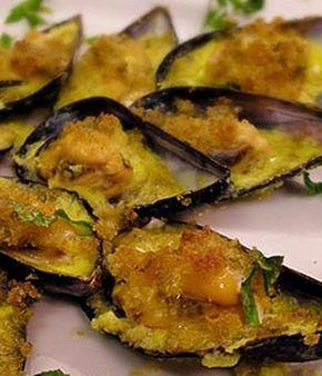 Cucinare le cozze al forno come in Salento: le cozze racanate | Vizionario