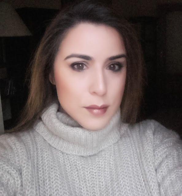 Maquilladictas: ¡ Primer look del blog!  #look #maquillaje #makeup #makeuptutorial