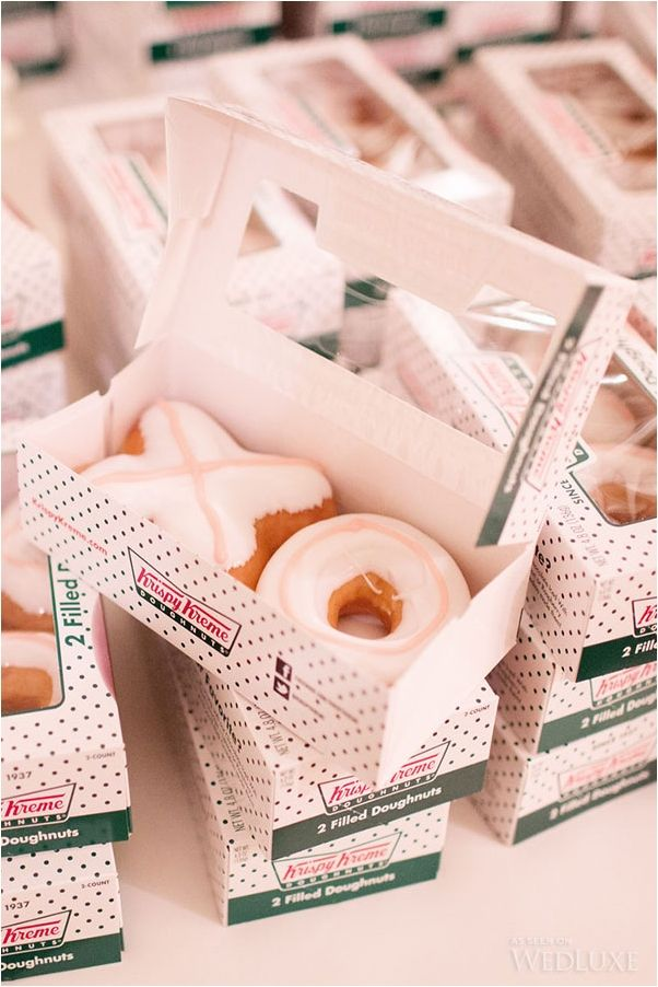 Inexpensive And Unique Ideas Wedding Favors https://bridalore.com/2017/04/12/inexpensive-and-unique-ideas-wedding-favors/