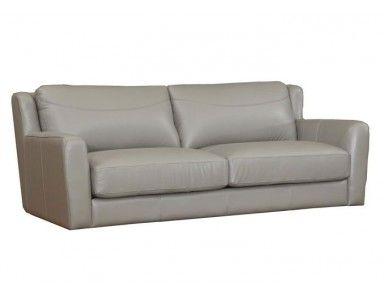 Light Leather Sofa U0026 Set